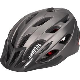 ORBEA Endurance M2 Helmet anthrazit